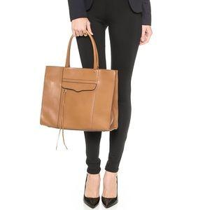 Rebecca Minkoff medium MAB tote bag